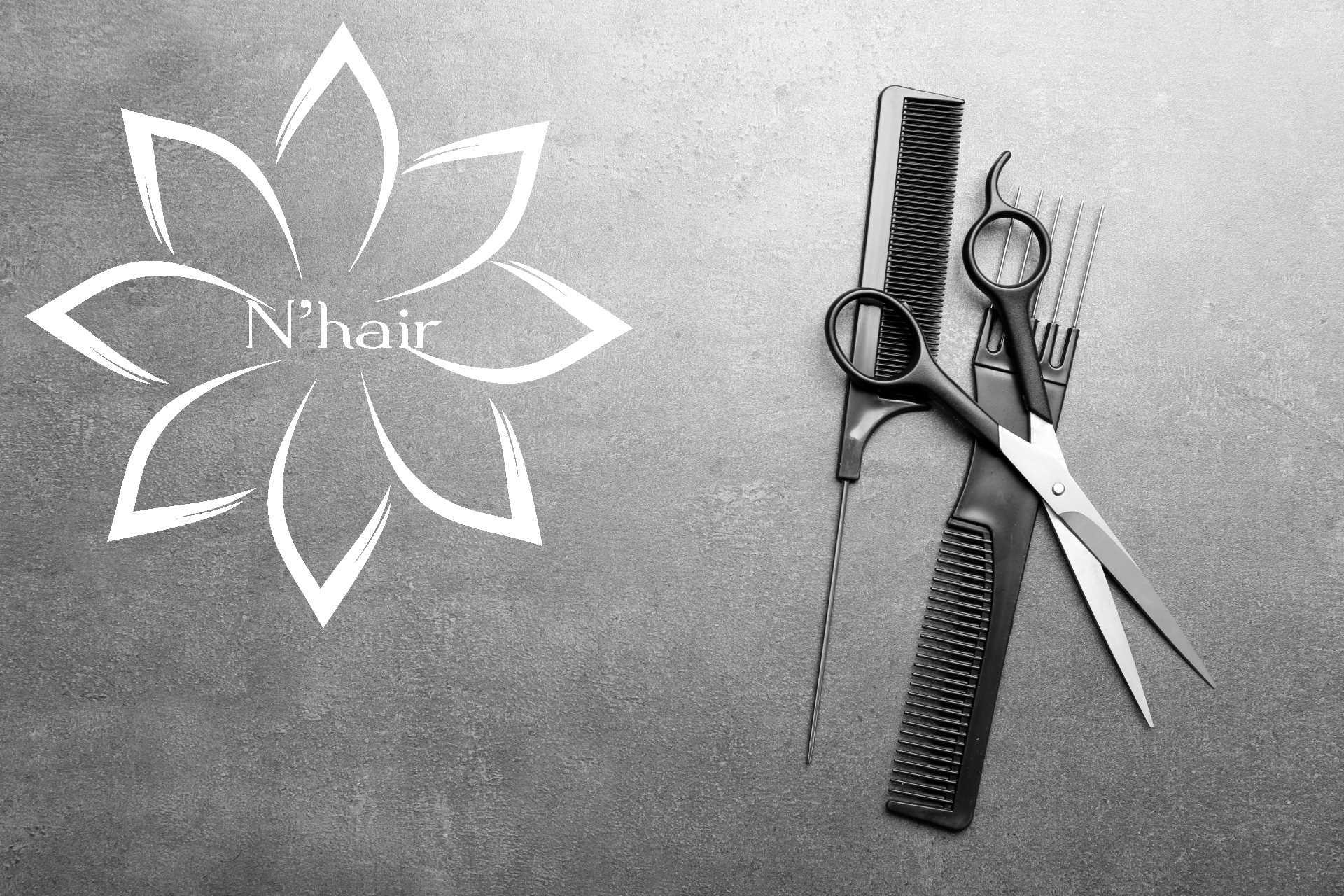 N'Hair